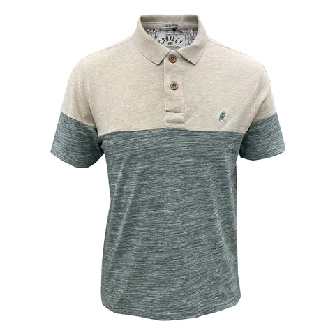Croxley - Searl Polo Shirt