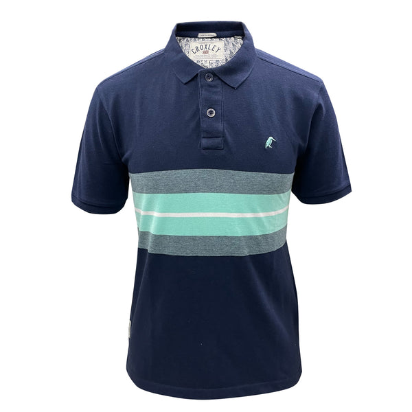 Croxley - Standford Polo Shirt