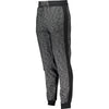 Drift King - Mens Grade Jogger SS21