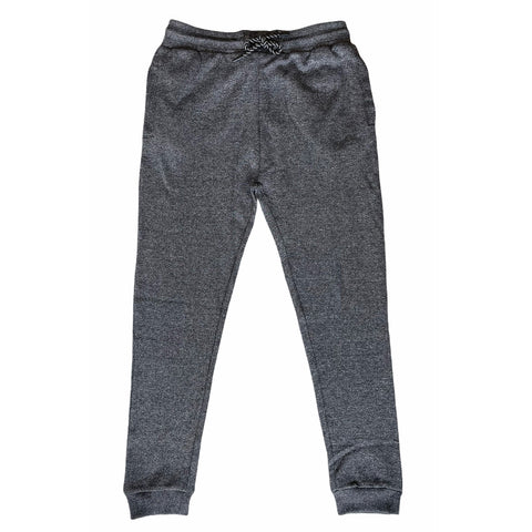 Drift King - Mens Grade Jogger PH2