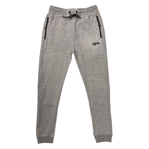 Drift King - Mens Slide Jogger