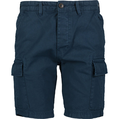 Drift King - Cargo Short