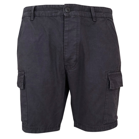Drift King - Cargo Short 2019