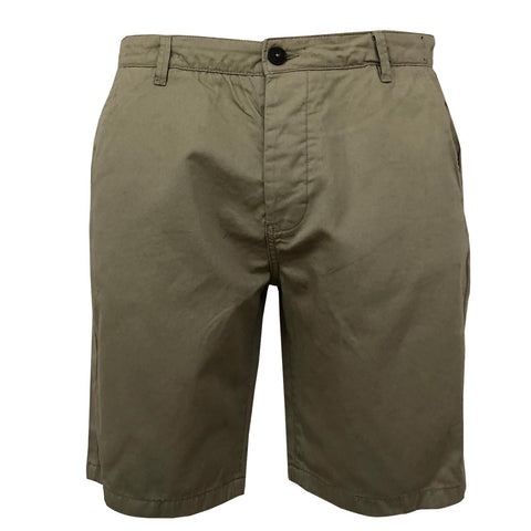 Drift King - Plain Chino Shorts