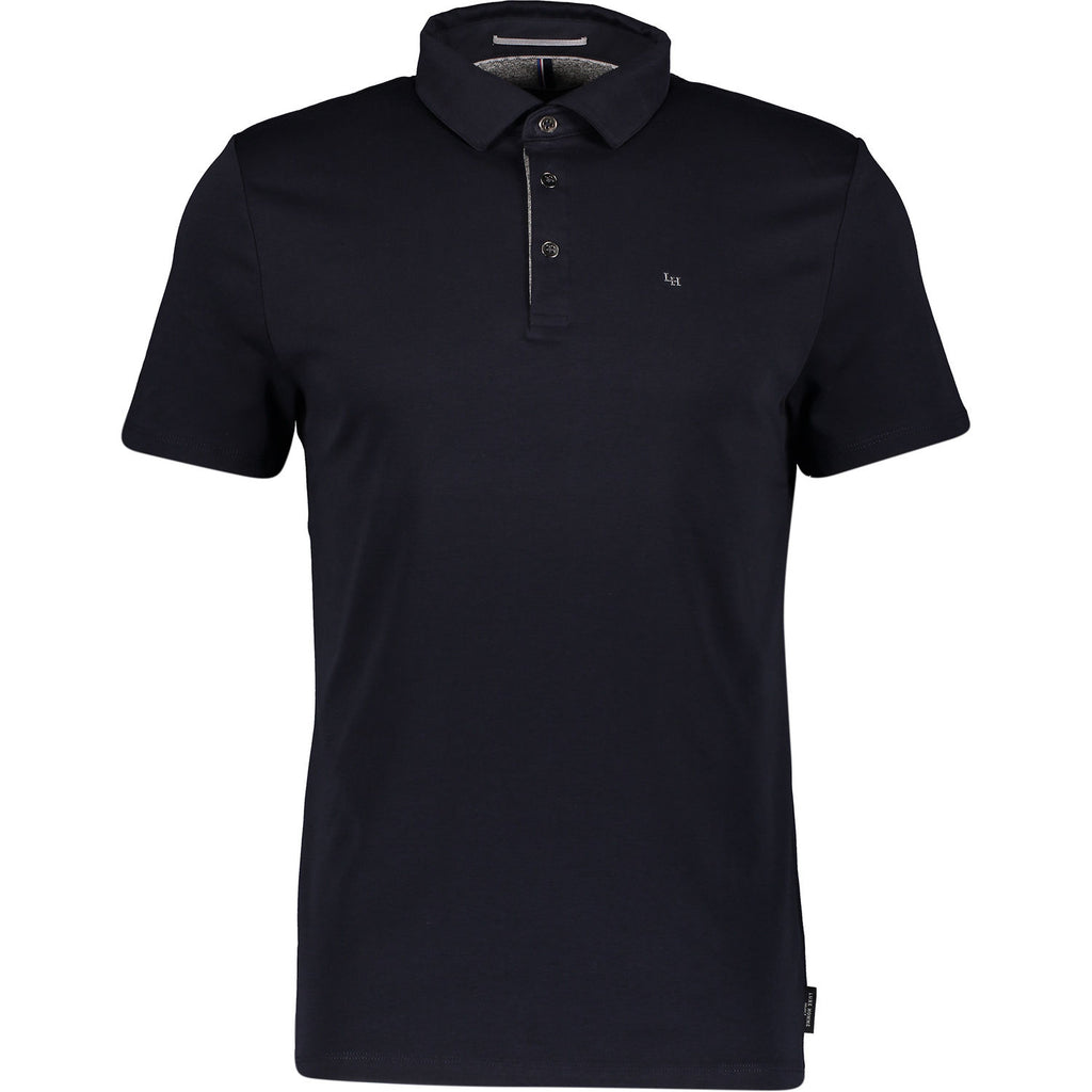 cf04be6fae9d Luxe Homme Select - Gregory Polo