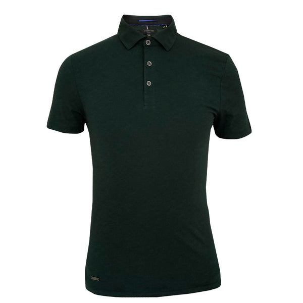 Luxe Homme Select - Gregory Polo
