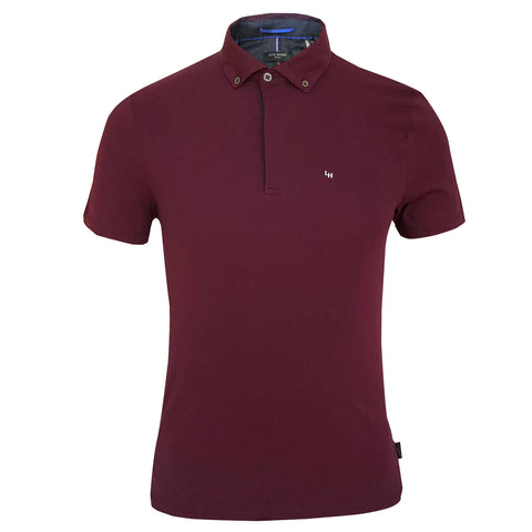 Luxe Homme Select - Jameson Polo