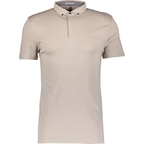 Luxe Homme Select - Casper Polo