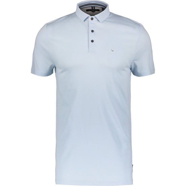 Luxe Homme Select - Stanley Polo