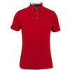 Luxe Homme Select - Bentley Polo