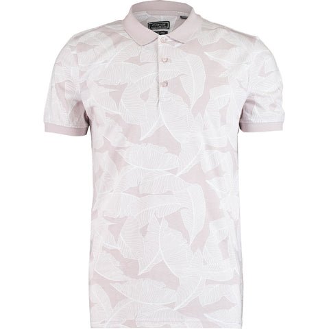 Outrage - All Over Print FELIX Polo