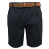 Williamsburg - Pin Stripe Short