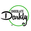 Chocolate Darkly