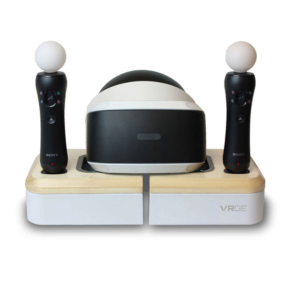 VR Dock-SE for PSVR