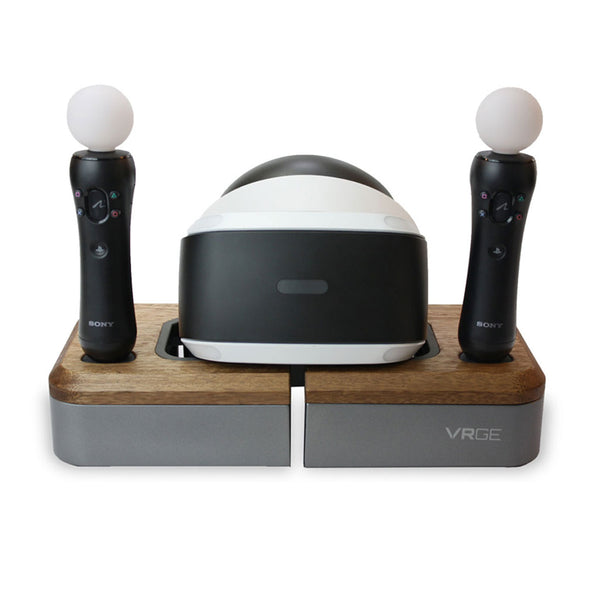 VR Dock-LE for PSVR