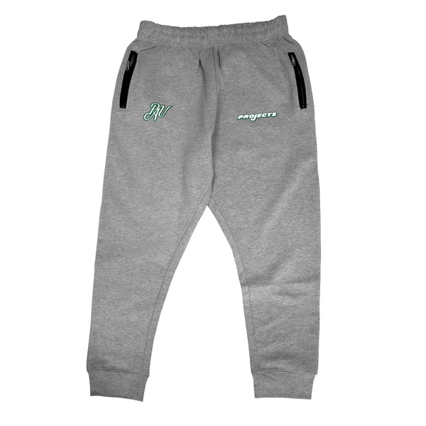 """PROJECTS"" JOGGERS"