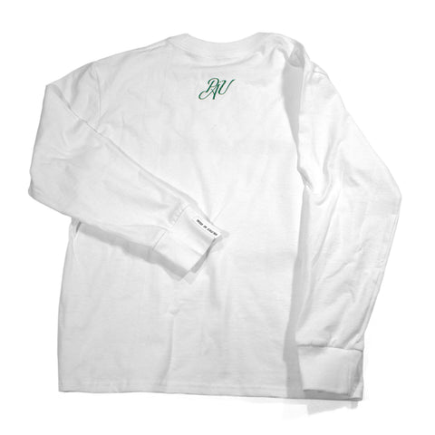 Landscape Youth Shirt