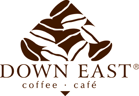 Down East Coffee Roasters
