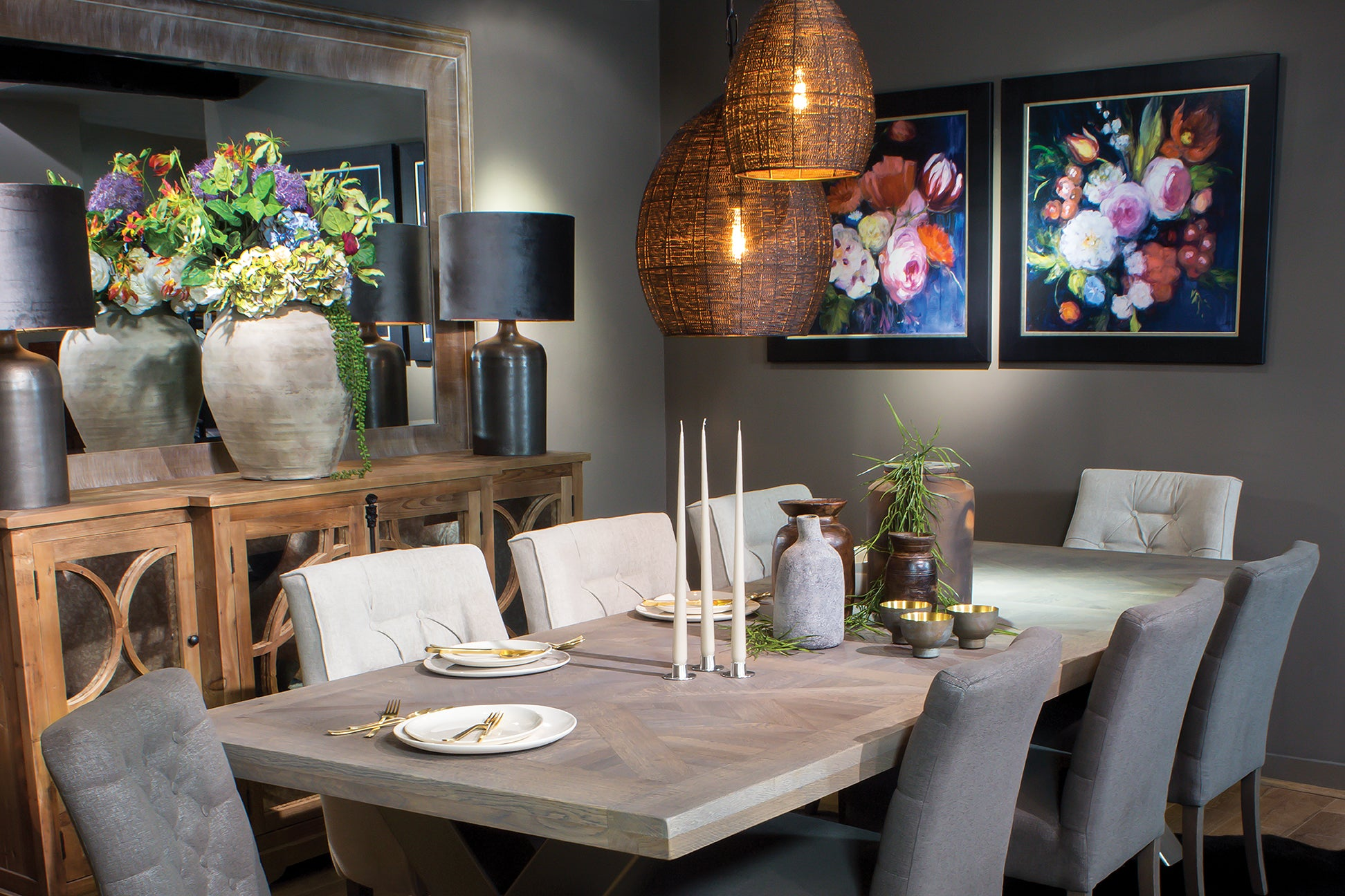 Our Dining Chairs Are Available In A Range Of Styles All Made With Hardwood Frames And Legs We Have Palette Over 24 Colours Finishes For The
