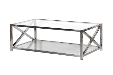 Terano Coffee Table