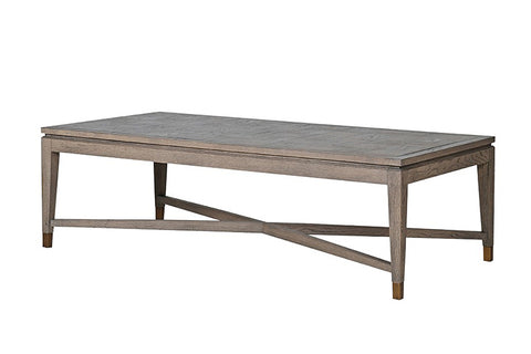 Matto Coffee Table