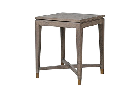 Matto Side Table