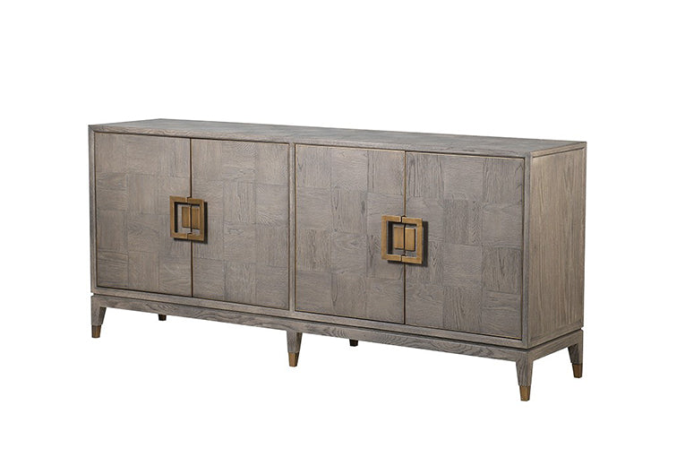 Matto Sideboard
