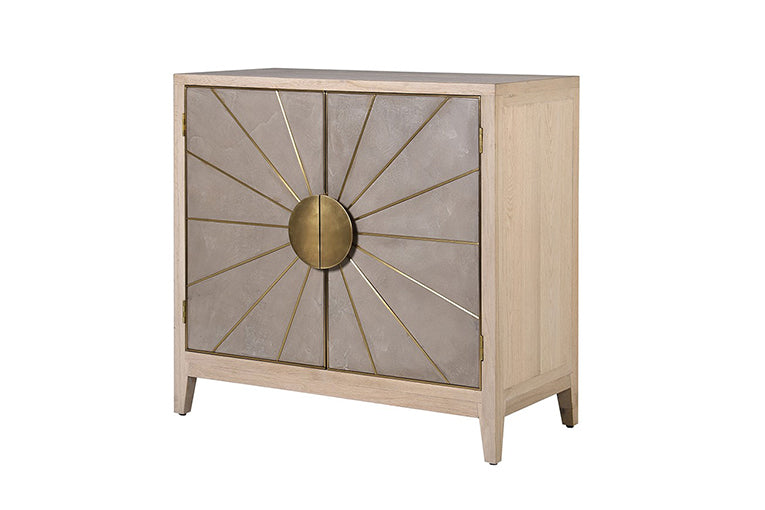Sunbeam Sideboard