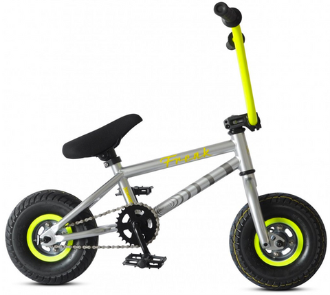 FREAK MINI BMX