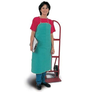 Flame Resistant 12 oz. Cotton Apron