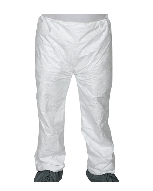 (50/Case) Suntech Disposable Pants (Similar to Tyvek)