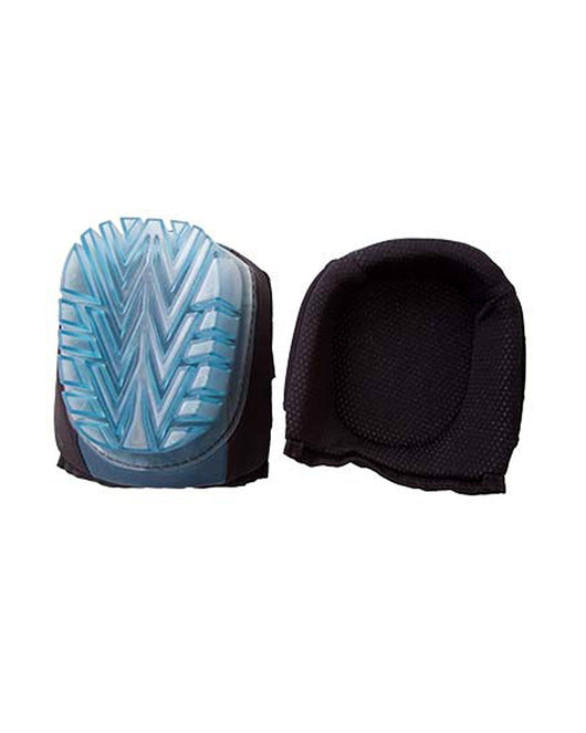 Portwest Black Ultimate Gel Knee Pad