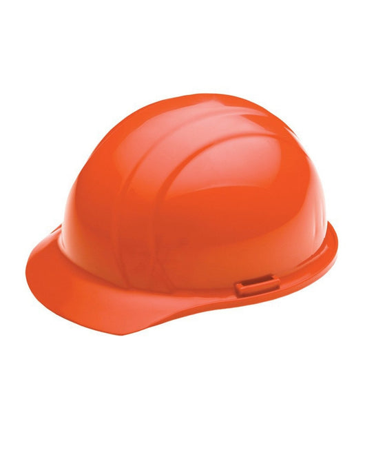 (12/CASE) Liberty Hard Hat - Mega Ratchet Adjustment