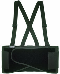 (24/Case) Back Support Belts