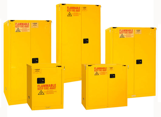 Durham Steel Self Closing Flammable Storage Cabinets  sc 1 st  Sara Glove : flamable storage cabinet  - Aquiesqueretaro.Com