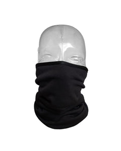 TechNiche® Air Activated Heating Fleece Gaiter