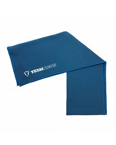 KewlTowel Ultra Evaporative Cooling Towel