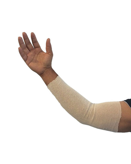 b3209a23d8 12 ft Sun Orthopedic Medical Protective Sleeves - saraglove.com