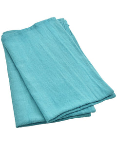 Huck Towels
