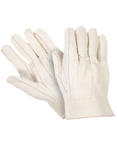 30oz Heavy Weight Hot Mill Gloves