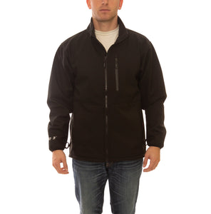 Tingley J25013 Phase 3 Soft Shell Jacket