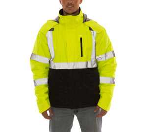 Tingley J26142 Narwhal Class 3 Heat Retention Jacket