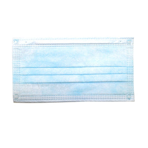 (100/Box) ASTM Level 3 Surgical Disposable Mask