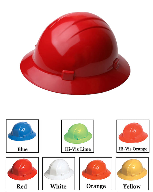 caa16bcc74f ... with 6 Point Nylon Suspension. Previous slide. Hard Hat. Hard Hat