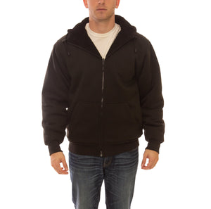 Tingley S78143 Workreation Heavyweight Insulated Hoodie