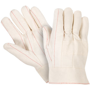 Hot Mill Gloves