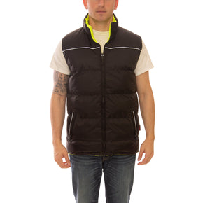 Tingley V26022 Workreation Reversible Insulated Vest