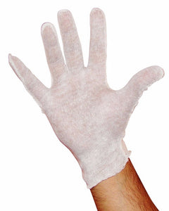 Inspection gloves