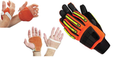 anti-vibration-impact-gloves.png