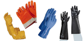 chemical-handling-gloves.png